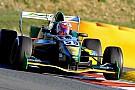 Riparte da Pergusa la Formula 2000 Light