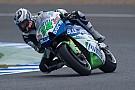 Ivan Silva indeciso sul telaio da utilizzare a Le Mans