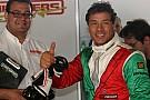 Salzburgring, Gara 2: clamorosa vittoria di D'Aste!