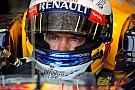 Vettel nega di avere un pre-contratto con la Ferrari