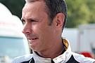 Longhi al debutto stagionale nella Formula 2000 Light