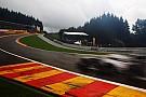 Spa si garantisce la Formula 1 fino al 2015