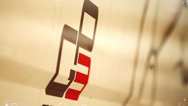 Primi test per la nuova monoposto di GP3