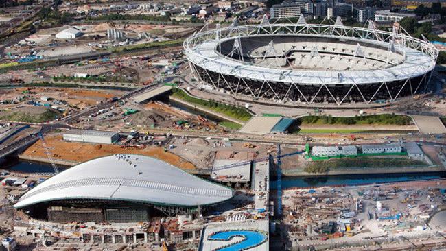 Prende forma il progetto della Formula 1 a Londra