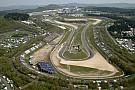 Il Nurburgring rischia l'amministrazione controllata