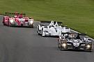 La stagione 2012 si concluderà alla Petit Le Mans
