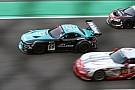 Superpole cancellata, BMW in pole alla 24 Ore di Spa