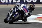 Laguna Seca, Libere 3: Honda ai box, Lorenzo al top