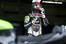 Silverstone, Q2: Sykes prenota la Superpole