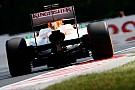 La Force India si concentra sulla vettura 2013