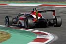 Marciello veloce ma sfortunato al Nurburgring