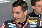 David Salom prende il posto di Silva alla Avintia Racing