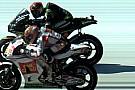 Anche Bautista dedica il suo primo podio al Sic