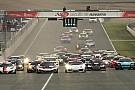Vittoria per la McLaren, titolo all'Audi