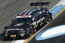 Bruno Spengler e la BMW sono i campioni 2012