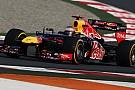 Buddh, Libere 3: Vettel solitario, male Alonso