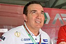 Il Team Althea tratta con Aprilia e Kawasaki per il 2013