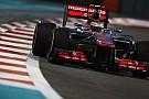 Hamilton in pole, Vettel terzo e Alonso settimo
