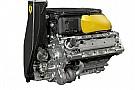 Esplode il mercato dei motori turbo per il 2014