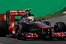 Pirelli: primi feedback positivi sulle gomme 2013