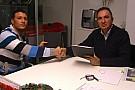 Il Team Althea si lega all'Aprilia per il 2013