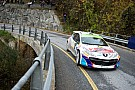 Diventano 13 le gare dell'Europeo Rally 2013