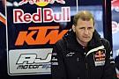 Rinnovata la partnership tra Ajo e la KTM