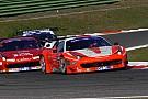 Nel 2013 nasce la Super Cars Italian Series