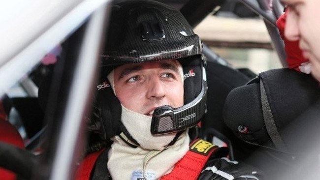 Mercedes frena le aspettative sul test DTM di Kubica