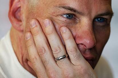 Sky Sport F1: Jacques Villeneuve tra i commentatori!