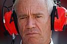 Byrne rinforza lo staff Ferrari per la monoposto 2014