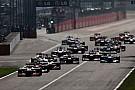 Monza in diretta sulla Rai, Monaco invece su Sky