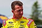 Allmendinger torna in Indycar con la Penske