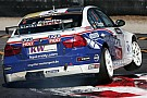 Team Engstler anche nell'ETCC con due 320si