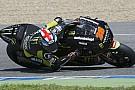 Smith convinto di meritare la sua chance in MotoGp