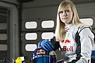 Red Bull Junior Team: Beitske Visser la prima ragazza