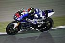 Lorenzo domina in Qatar, ma che rimonta di Rossi!