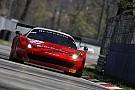 La Kessel Racing guida la carica dei 60!