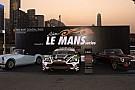 L'Asian Le Mans Series lancia GTC e GTC-Am