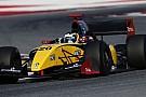 Magnussen senza avversari in gara 1 ad Aragon