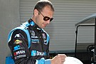 Townsend Bell torna ad Indianapolis con la Panther