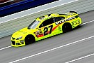 Paul Menard rinnova con la Richard Childress Racing