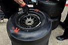 La Pirelli forse ha un'alternativa alla struttura in kevlar