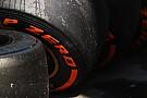 FIA: Pirelli portata in aula per la segretezza del test