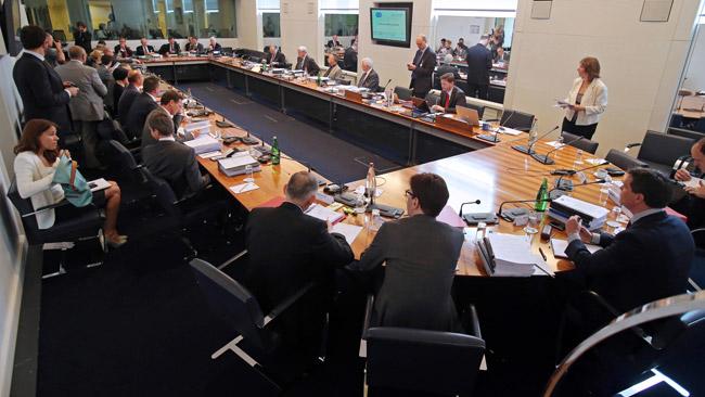 Tribunale FIA: domani il verdetto sul caso Mercedes