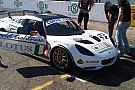 Lotus Cup: grande esordio per la vettura 2014