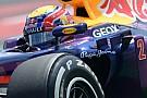 Webber convinto di avere il passo per vincere