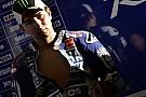 Ufficiale: niente Sachsenring per Jorge Lorenzo!