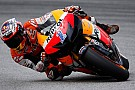 La Honda conferma il test di Casey Stoner a Motegi