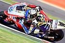 Redding sbanca Silverstone ed allunga in campionato